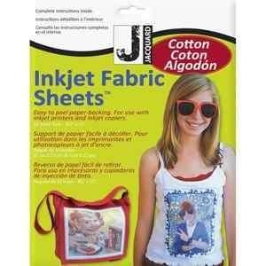 jacquard_inkjet_cotton