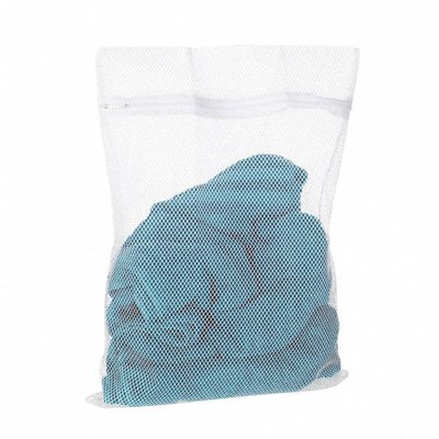 Laundry Bag Mesh Wash Bag