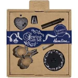 sewing gift set